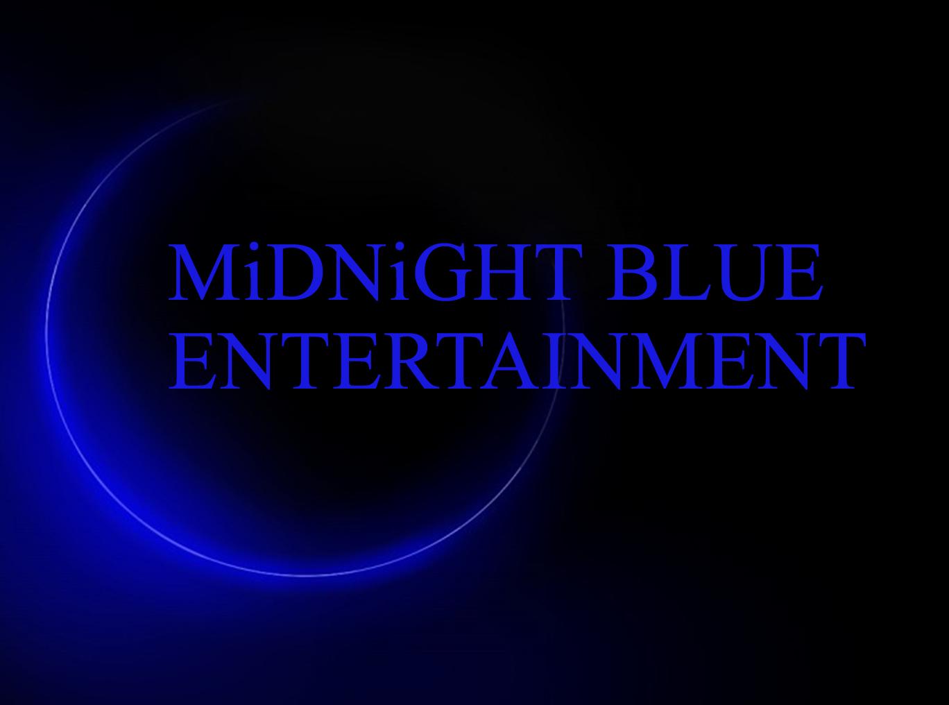 MBE Logo new 2