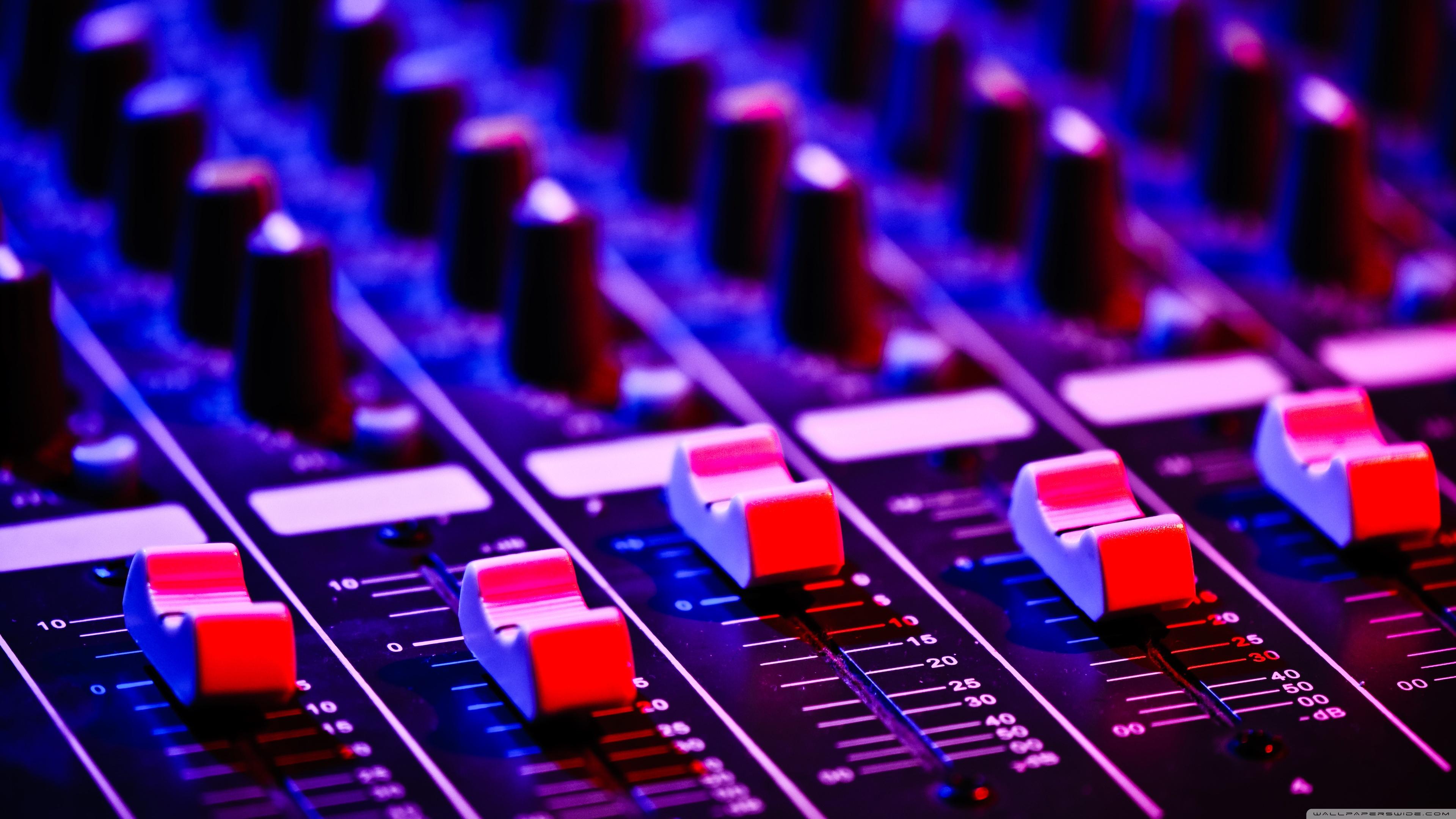 audio_mix-wallpaper-3840x2160