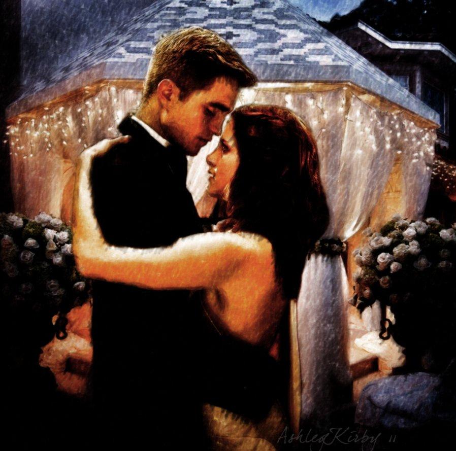breaking_dawn___wedding_dance_by_alk04-d3dhrul.png