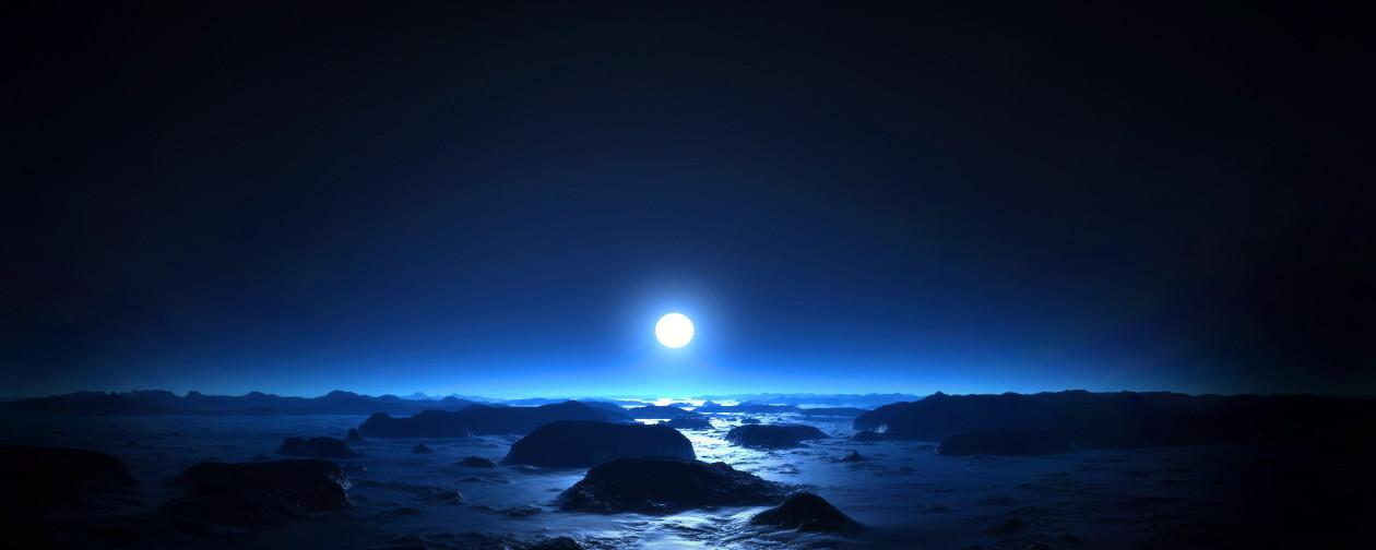 cropped-8033_3d_landscape_blue.jpg