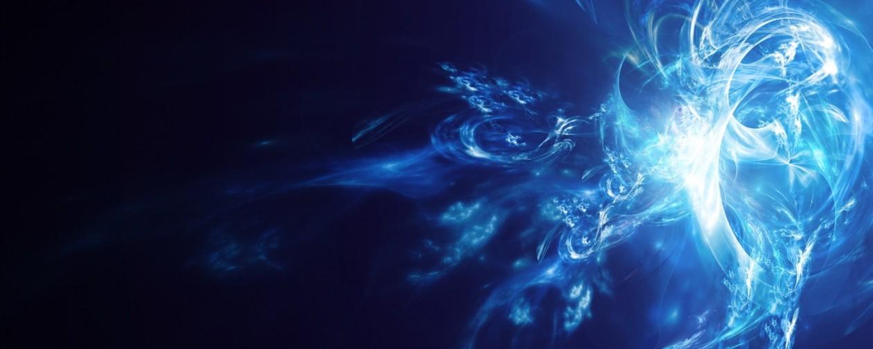 cropped-blue-smoke-2_00446180.jpg