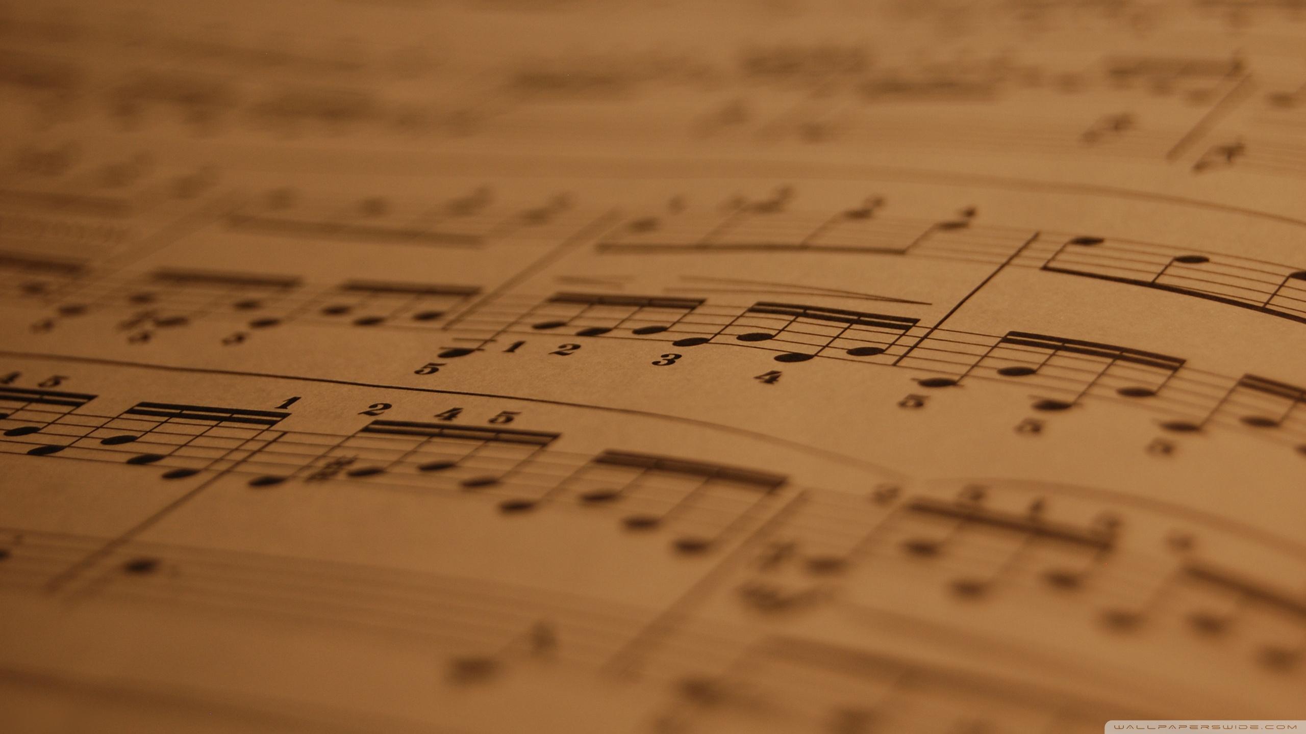 musical_score-wallpaper-2560x1440