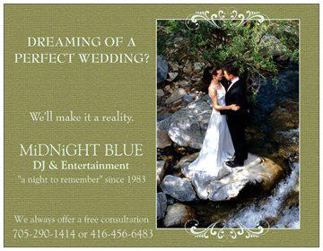 wedding card photoshop 1