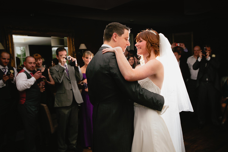 wedding.dance_.pic_4551